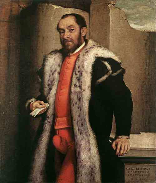 giovanni_battista_moroni_009-610x716