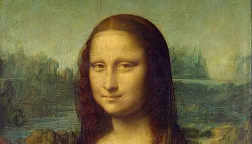 mona_lisa_by_leonardo_da_vinci_from_c2rmf_retouched-610x349