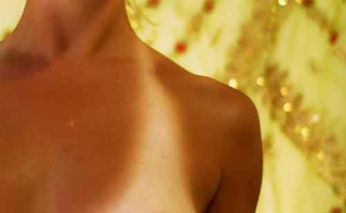 tan_lines_on_human_female_chest-610x377