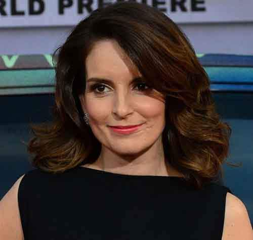 tina_fey_muppets_most_wanted_premiere_cropped-610x580