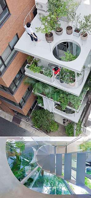amazing-modern-japanese-architecture-36-57e394846a4ee__880