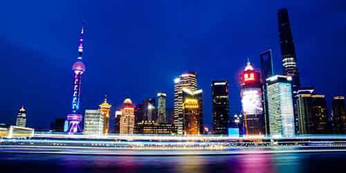 and-pudong-is-one-of-the-most-futuristic