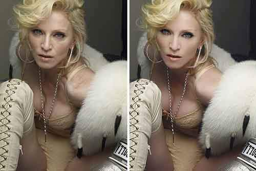before-after-photoshop-celebrities-15-57d0110dd4fce__700