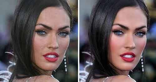 before-after-photoshop-celebrities-16-57d0110fa2b8d__700