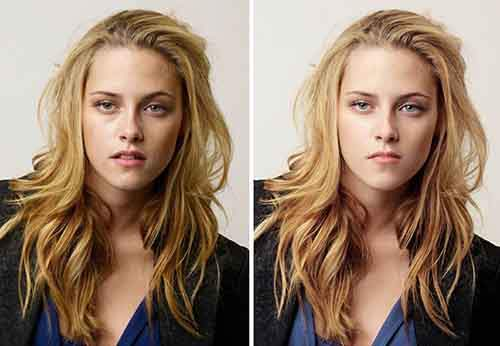before-after-photoshop-celebrities-2-57d010f560993__700