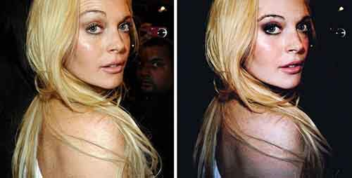 before-after-photoshop-celebrities-26-57d024c5c556d__700
