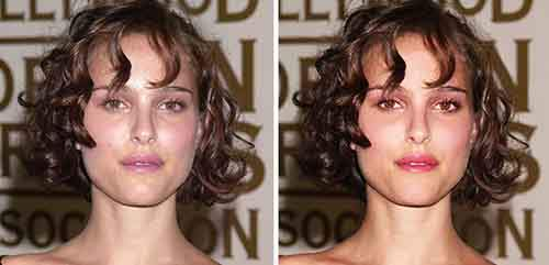 before-after-photoshop-celebrities-27-57d025f27220f__700
