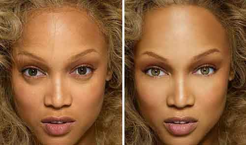before-after-photoshop-celebrities-30-57d115aabc110__700