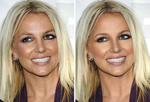 before-after-photoshop-celebrities-36-57d12c4b99b22__700