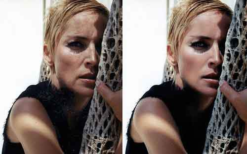 before-after-photoshop-celebrities-55-57d15b4a97afb__700