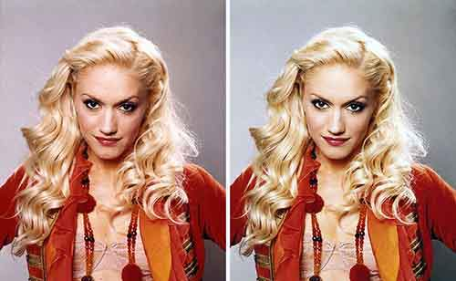 before-after-photoshop-celebrities-57-57d15bf89cc5c__700