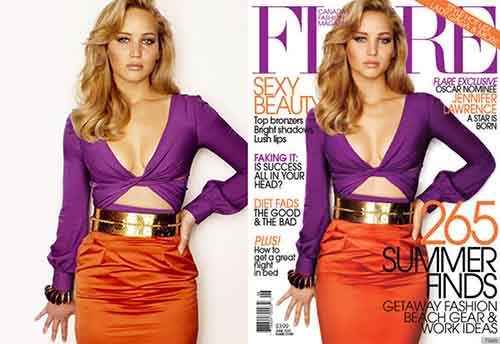 before-after-photoshop-celebrities-59-57d16f55b1114__700