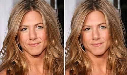 before-after-photoshop-celebrities-9-57d0110088646__700
