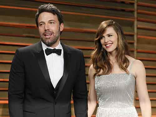 ben-affleck-jennifer-garner-divorce