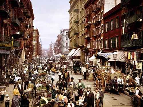between-1870-and-1915-new-yorks