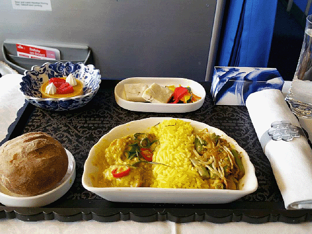 loukas-favorite-foolproof-plane-food-is-curry-because-it-maintains-its-flavor