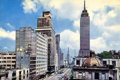 mexico-city-grew-upwards-in-the-1950s-with-the-construction-of-the-torre-latinoamericana-the-citys-first-skyscraper