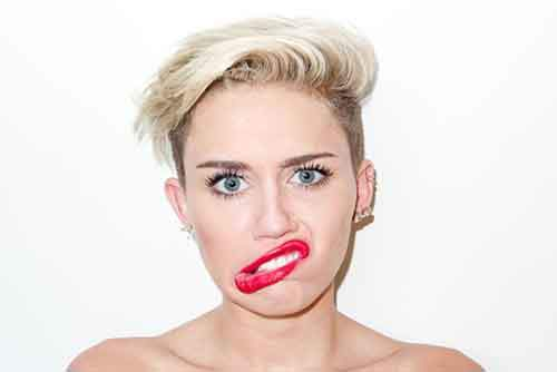 miley-terry3
