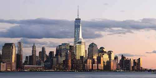 new-york-has-84-million-people-living-in-its-five-boroughs-according-to-2013-census-numbers