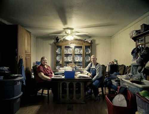 photographs_that_capture_the_reality_of_millions_of_americans_living_in_extreme_13