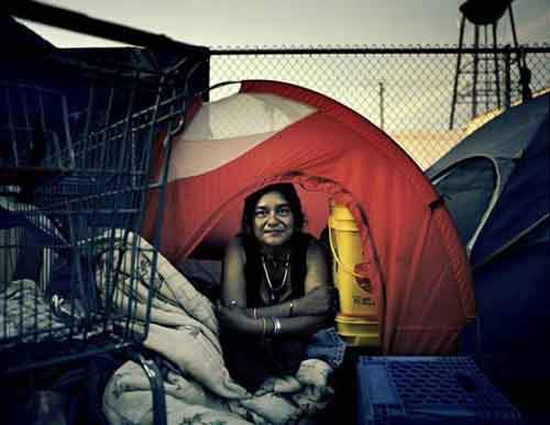 photographs_that_capture_the_reality_of_millions_of_americans_living_in_extreme_14