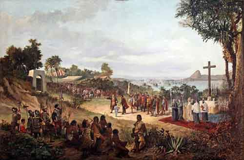 rio-de-janeiro-was-founded-by-portuguese-colonists-in-1565