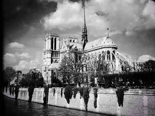 they-settled-the-le-de-la-cit-now-the-site-of-notre-dame