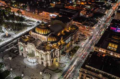 today-mexico-city-is-a-vibrant-home-to-over-89-million-people