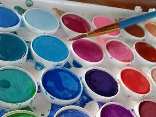 watercolors-610x458