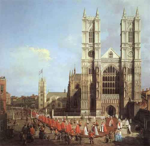 westminster-abbey-built-in-the-second-century-is-a-world-heritage-site-and-one-of-londons-oldest-and-most-important-buildings-here-it-is-in-a-1749-painting