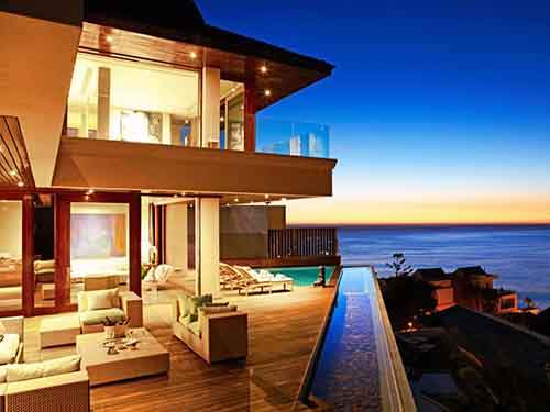 13-ellerman-house-cape-town-south-africa