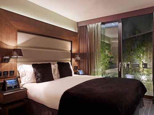 15-eccleston-square-hotel-london-england