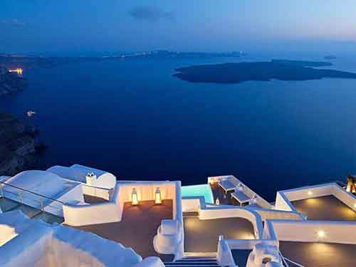 17-chromata-hotel-santorini-greece