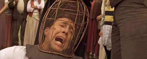 21-the-wicker-man-2006