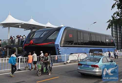 2transit-elevated-bus-china-straddling-bus