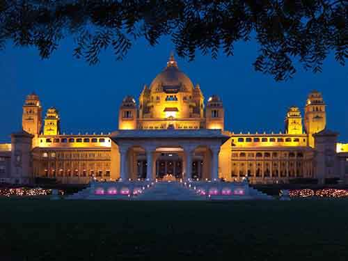 4-umaid-bhawan-palace-taj-jodhpur-india