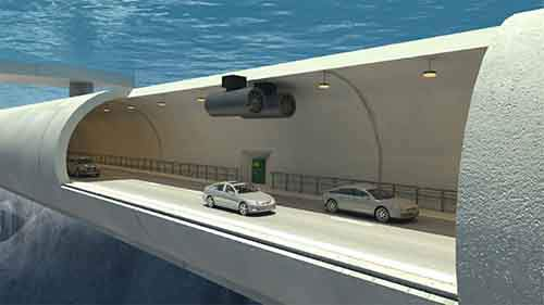 5norway-underwater-tunnel-02