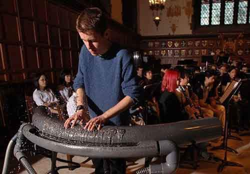 hhsb_playing_suite_for_hydraulophone-610x424