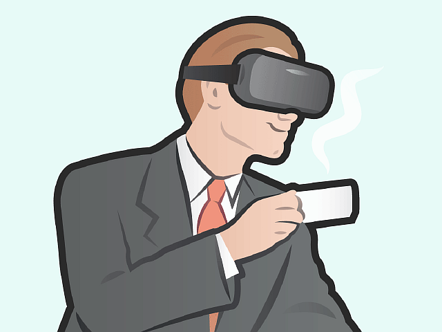 dates-in-virtual-reality