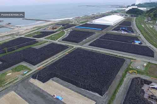fukushima-japan-nuclear-plant-aftermath2