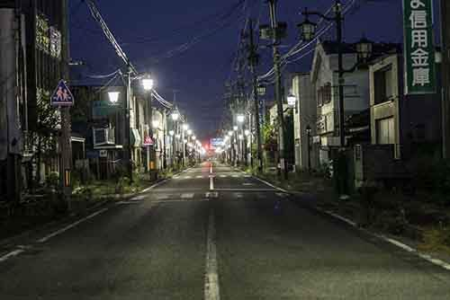 fukushima-japan-nuclear-plant-aftermath26-1