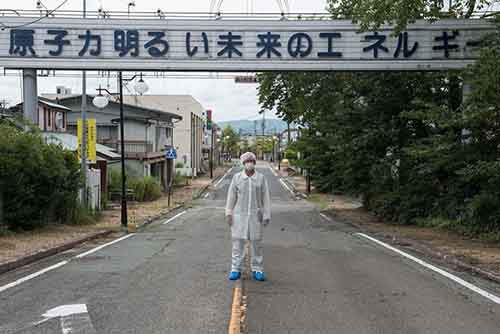fukushima-japan-nuclear-plant-aftermath27-1