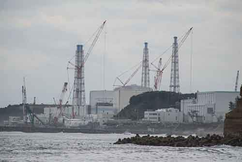 fukushima-japan-nuclear-plant-aftermath29-1