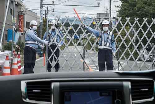 fukushima-japan-nuclear-plant-aftermath4-2
