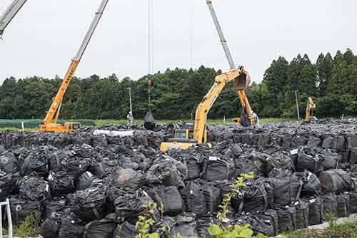 fukushima-japan-nuclear-plant-aftermath41-1