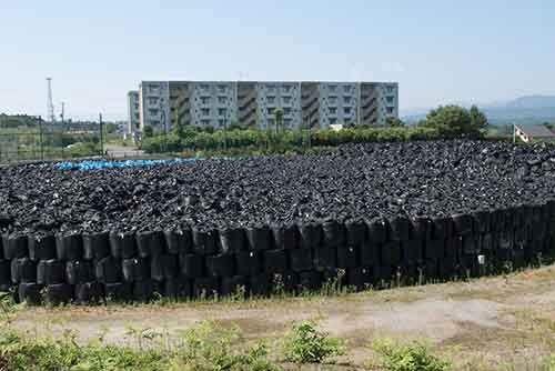 fukushima-japan-nuclear-plant-aftermath45-1