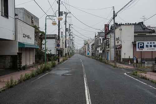 fukushima-japan-nuclear-plant-aftermath56