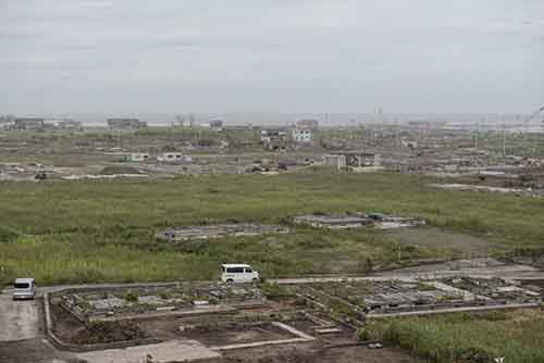 fukushima-japan-nuclear-plant-aftermath8-1