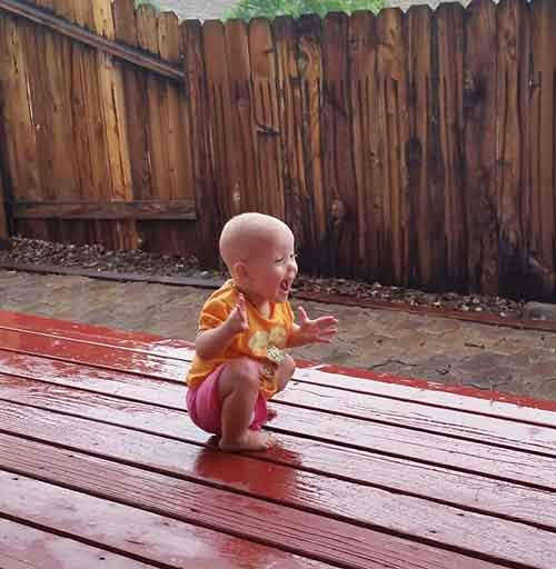 funny-baby-parenting-moments-53-57fcce7673326__605