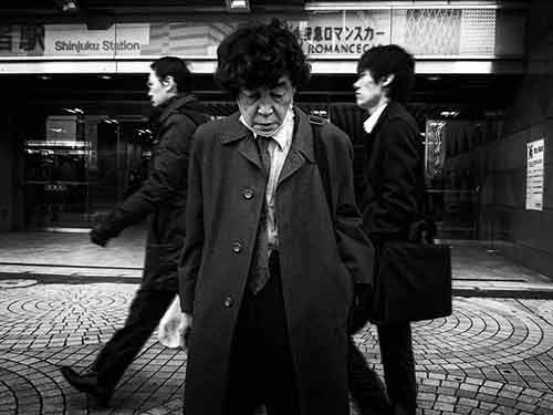 japan-street-photography-91-5808c5c66dd63__880